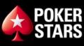 sàn pokerstars
