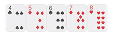 Sảnh poker
