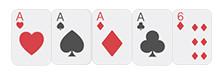 Tứ quý trong poker