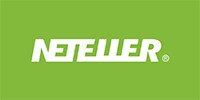Thông tin về Neteller