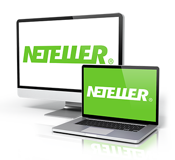 Ví điện tử Neteller
